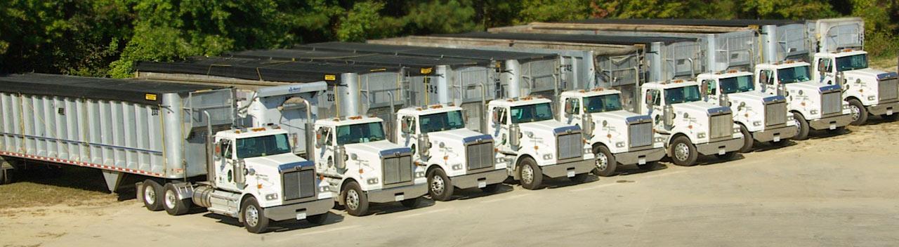 trucksrow1280x352